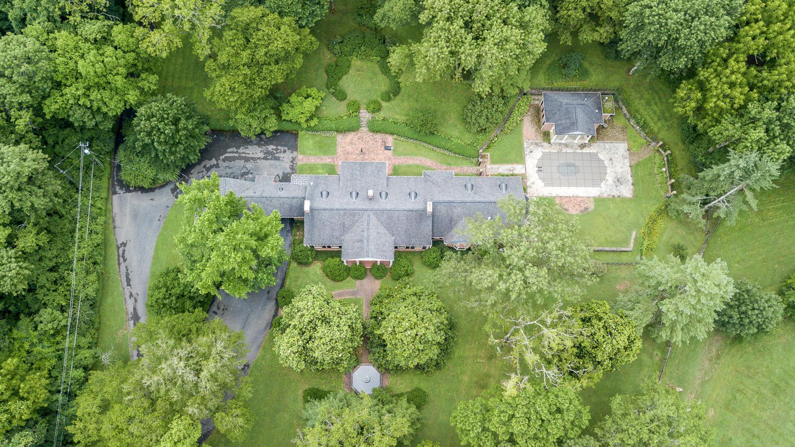 1410 Chickering Rd, Nashville, TN 37215 - Nashville, TN real estate listing