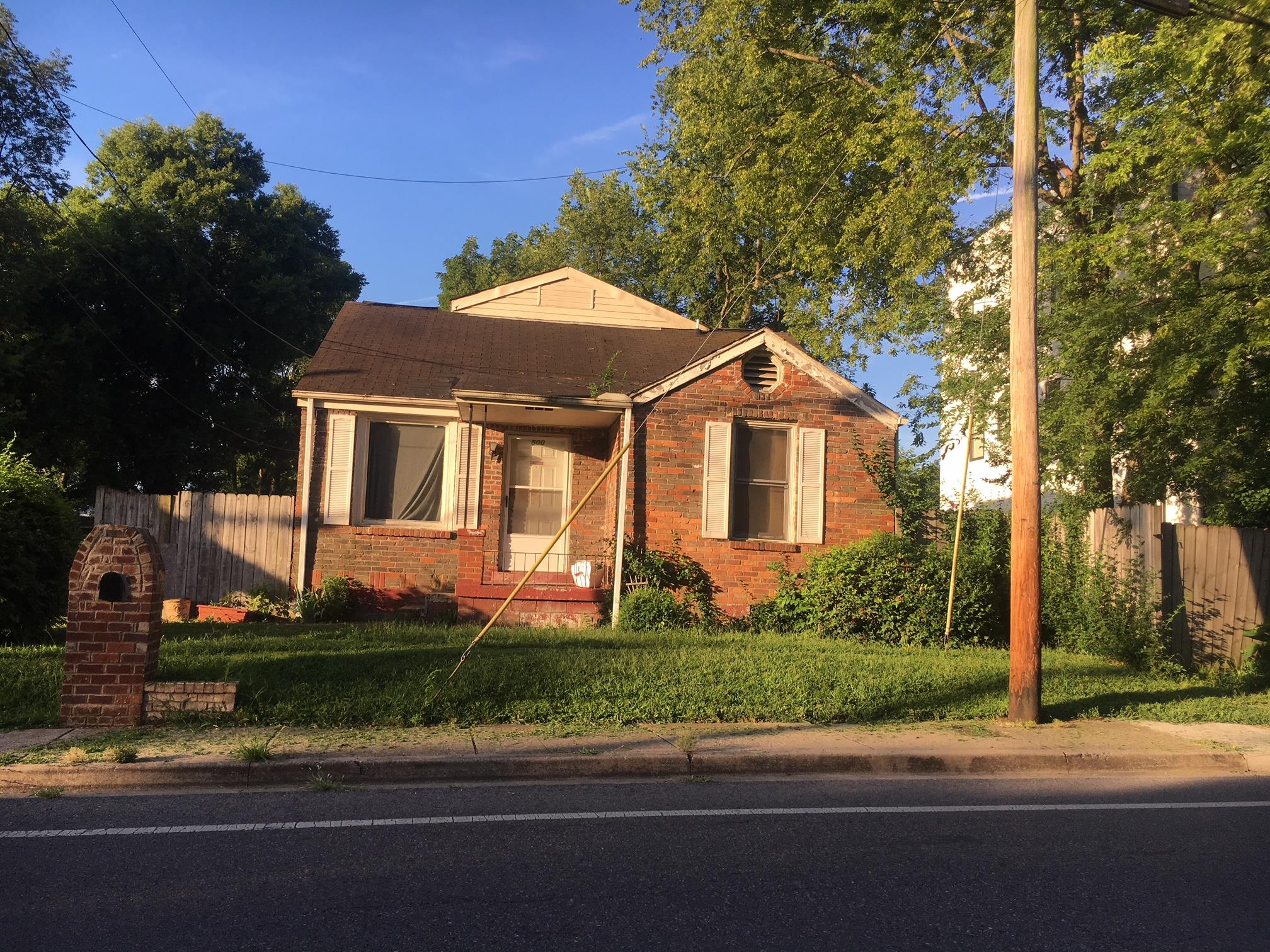 500 Douglas Ave, Nashville, TN 37207 - Nashville, TN real estate listing