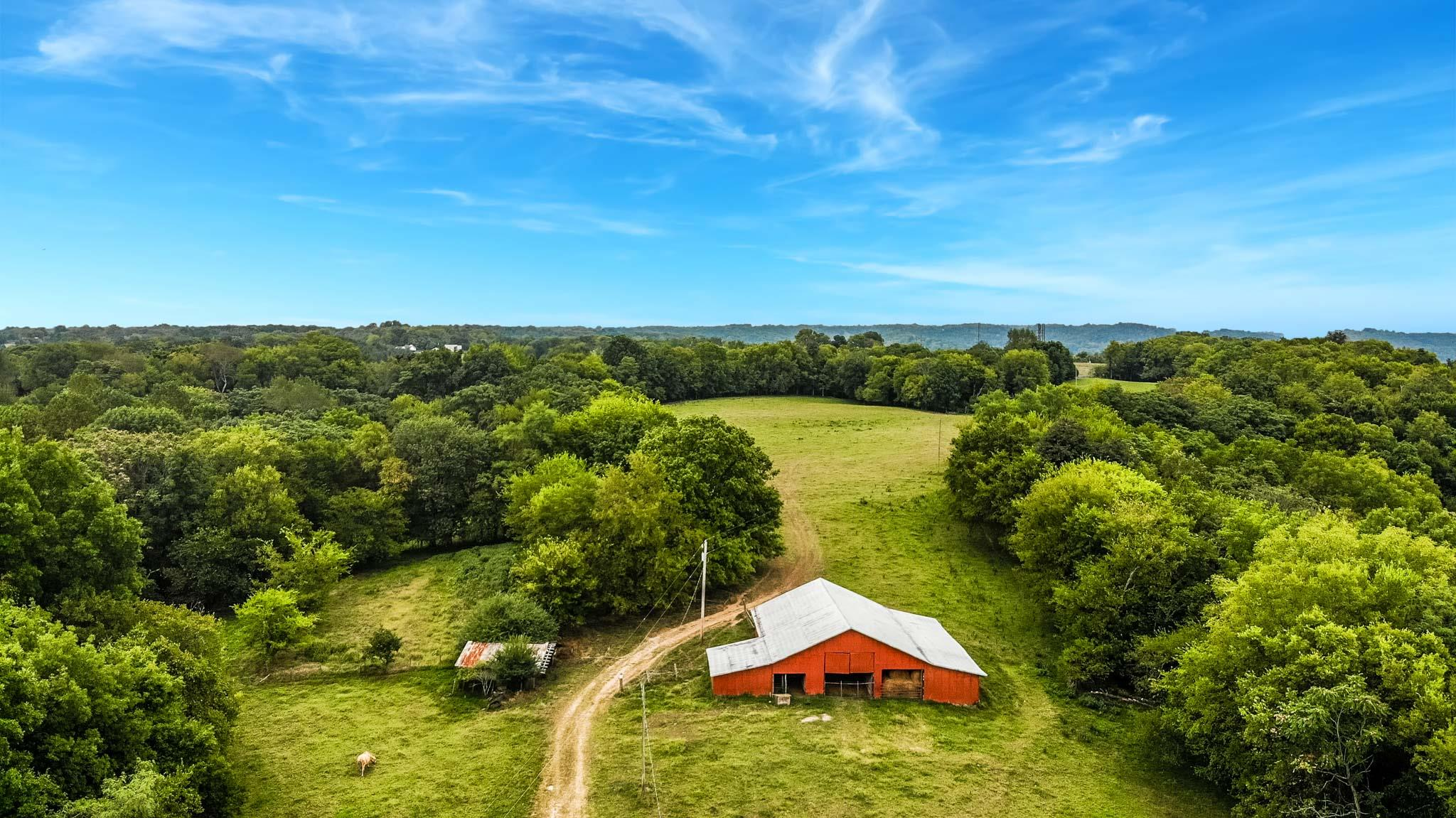 1401 Bledsoe Rd, Pulaski, TN 38478 - Pulaski, TN real estate listing