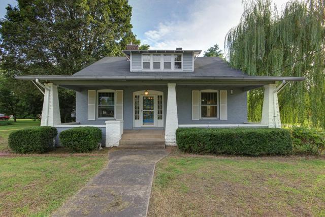 467 MAIN STREET, N, Trenton, KY 42286 - Trenton, KY real estate listing