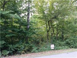 361 Leatherwood Lake Rd Property Photo - Stewart, TN real estate listing