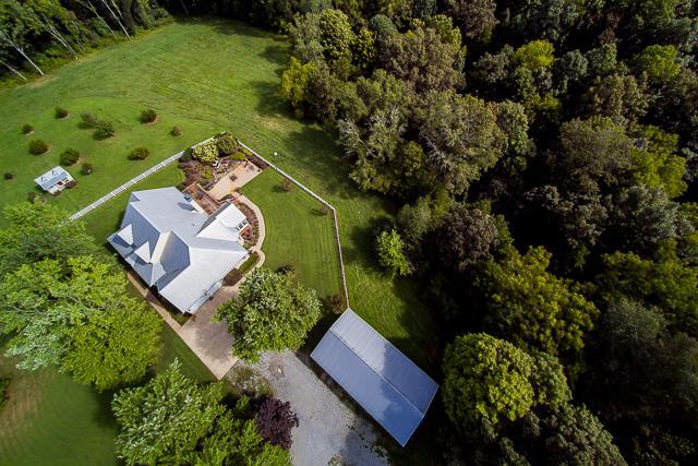 275 Gene Vaughn Rd Property Photo - Smithville, TN real estate listing