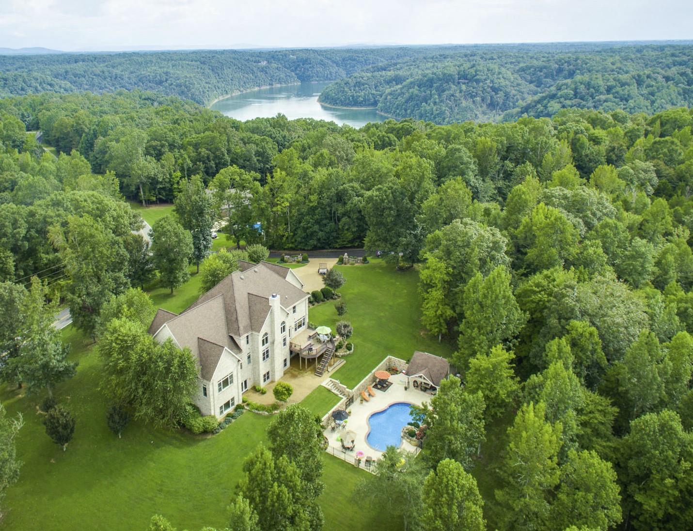 130 Glenalbyn Pass, Sparta, TN 38583 - Sparta, TN real estate listing