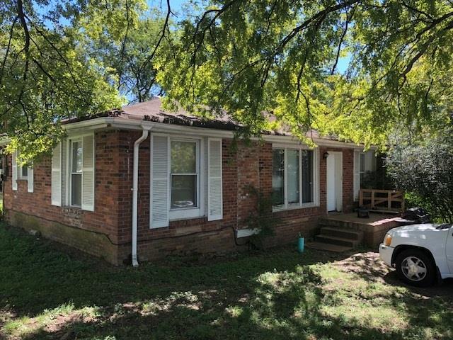 2639 Pennington Ave, Nashville, TN 37216 - Nashville, TN real estate listing