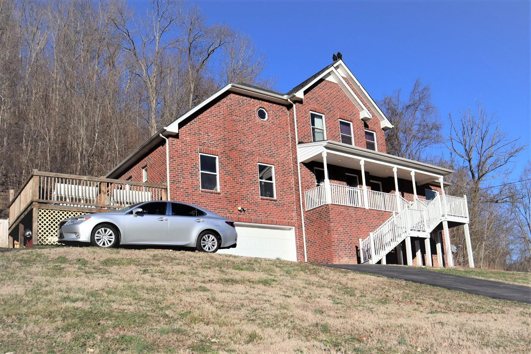 2360 Claylick Rd, Whites Creek, TN 37189 - Whites Creek, TN real estate listing
