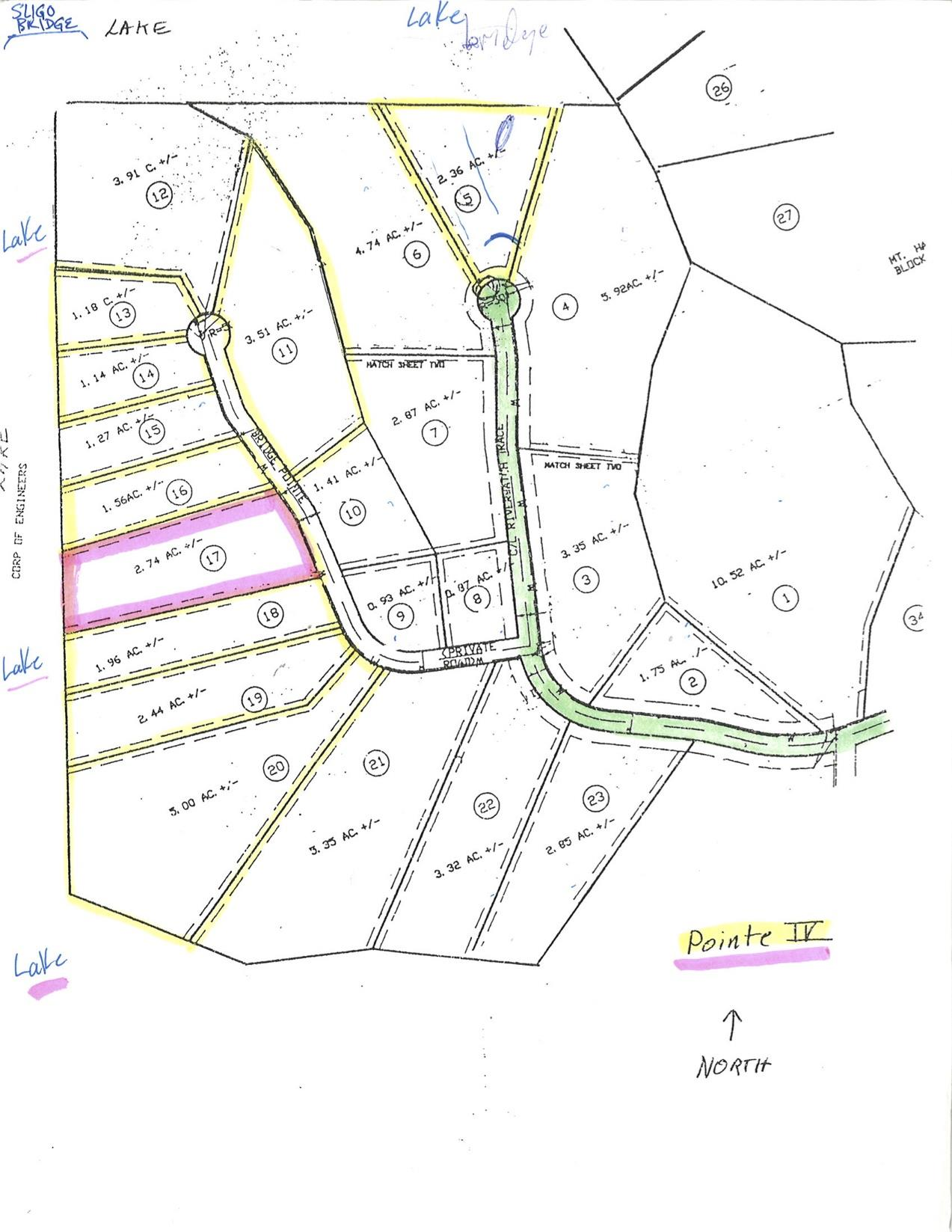 17 Bridge Pointe Ln, Smithville, TN 37166 - Smithville, TN real estate listing