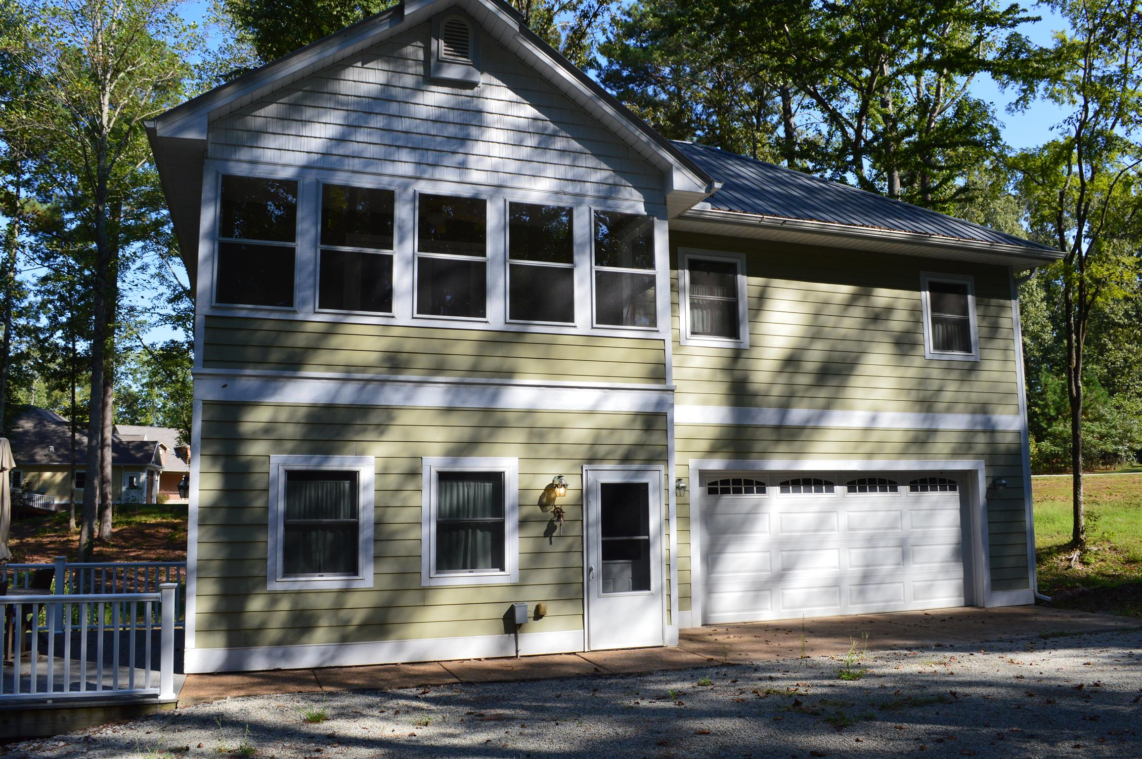 38321 Real Estate Listings Main Image