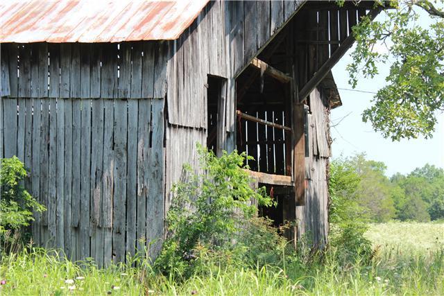 773 Cranor Rd, Murfreesboro, TN 37130 - Murfreesboro, TN real estate listing