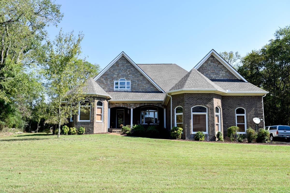1011 SHIMMERING WAY, Gallatin, TN 37066 - Gallatin, TN real estate listing