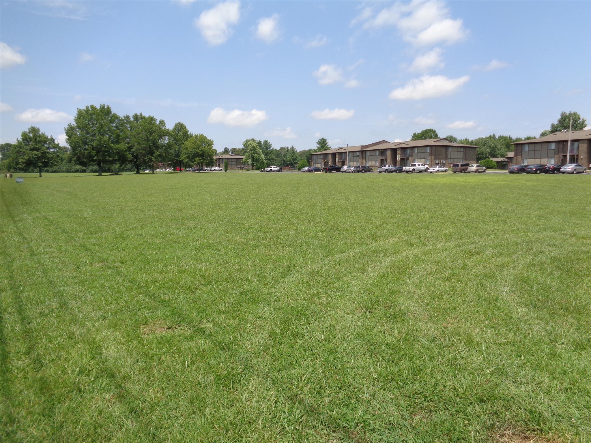 0 Cedar Ln, Tullahoma, TN 37388 - Tullahoma, TN real estate listing