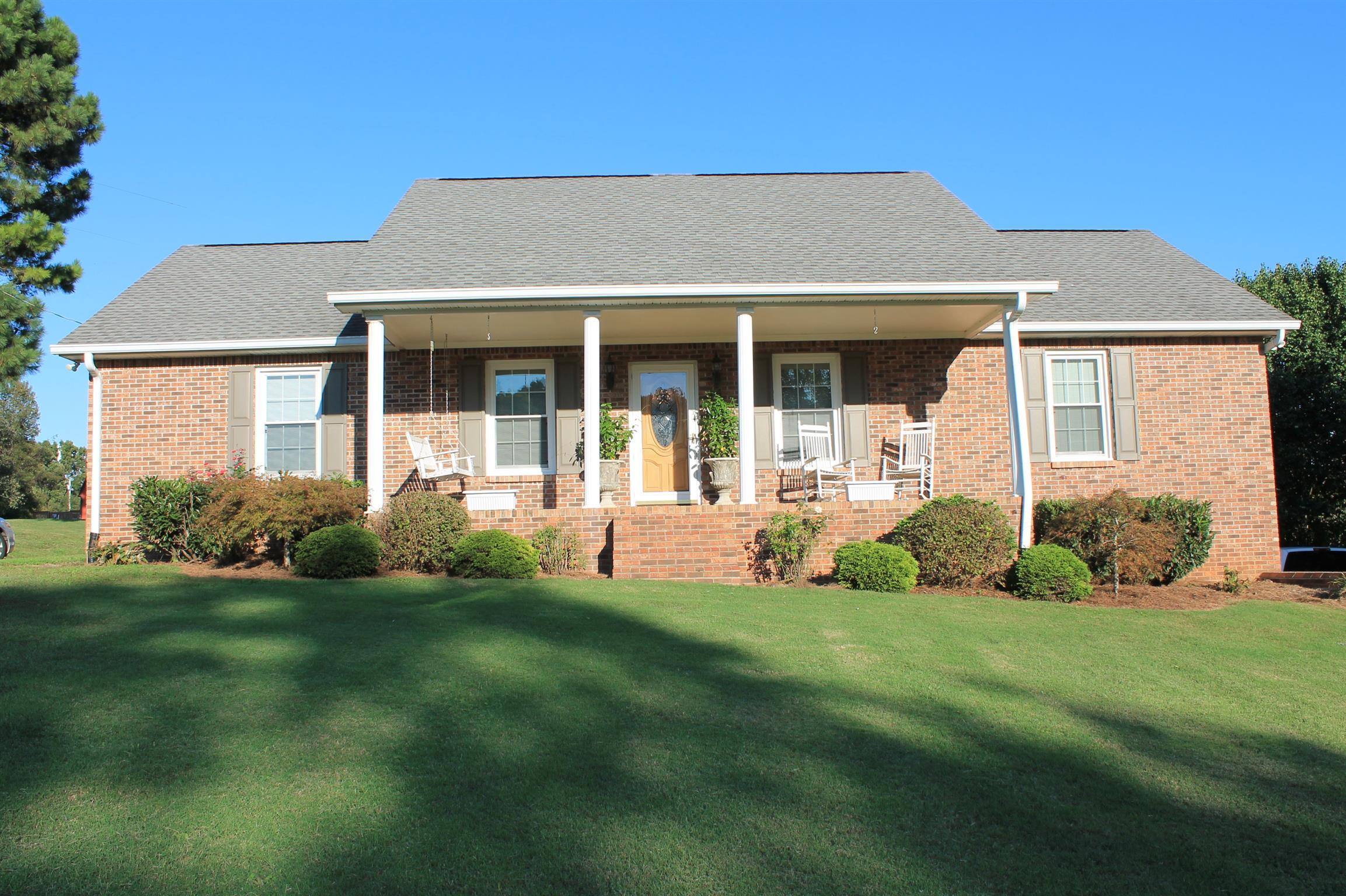 7852 Mill Rd, Cross Plains, TN 37049 - Cross Plains, TN real estate listing