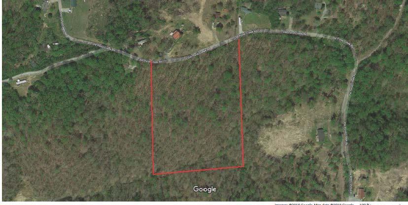 0 Old Pond Creek Rd, Pegram, TN 37143 - Pegram, TN real estate listing