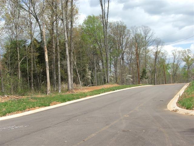1350 Tannahill Way, Clarksville, TN 37043 - Clarksville, TN real estate listing