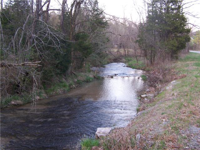 0 Bugtussle Rd Property Photo - Fayetteville, TN real estate listing