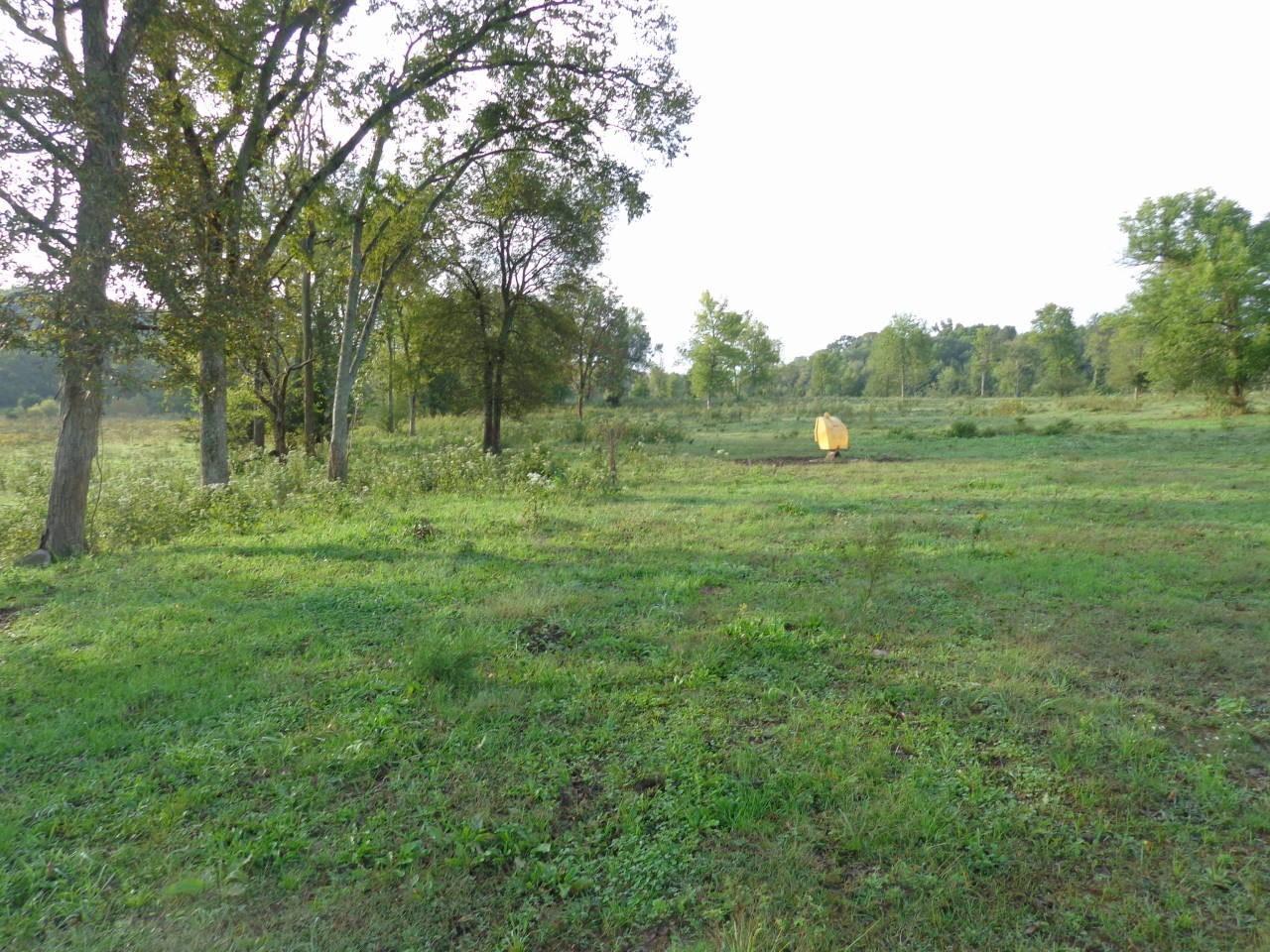 0 Railroad Rd, Shelbyville, TN 37160 - Shelbyville, TN real estate listing
