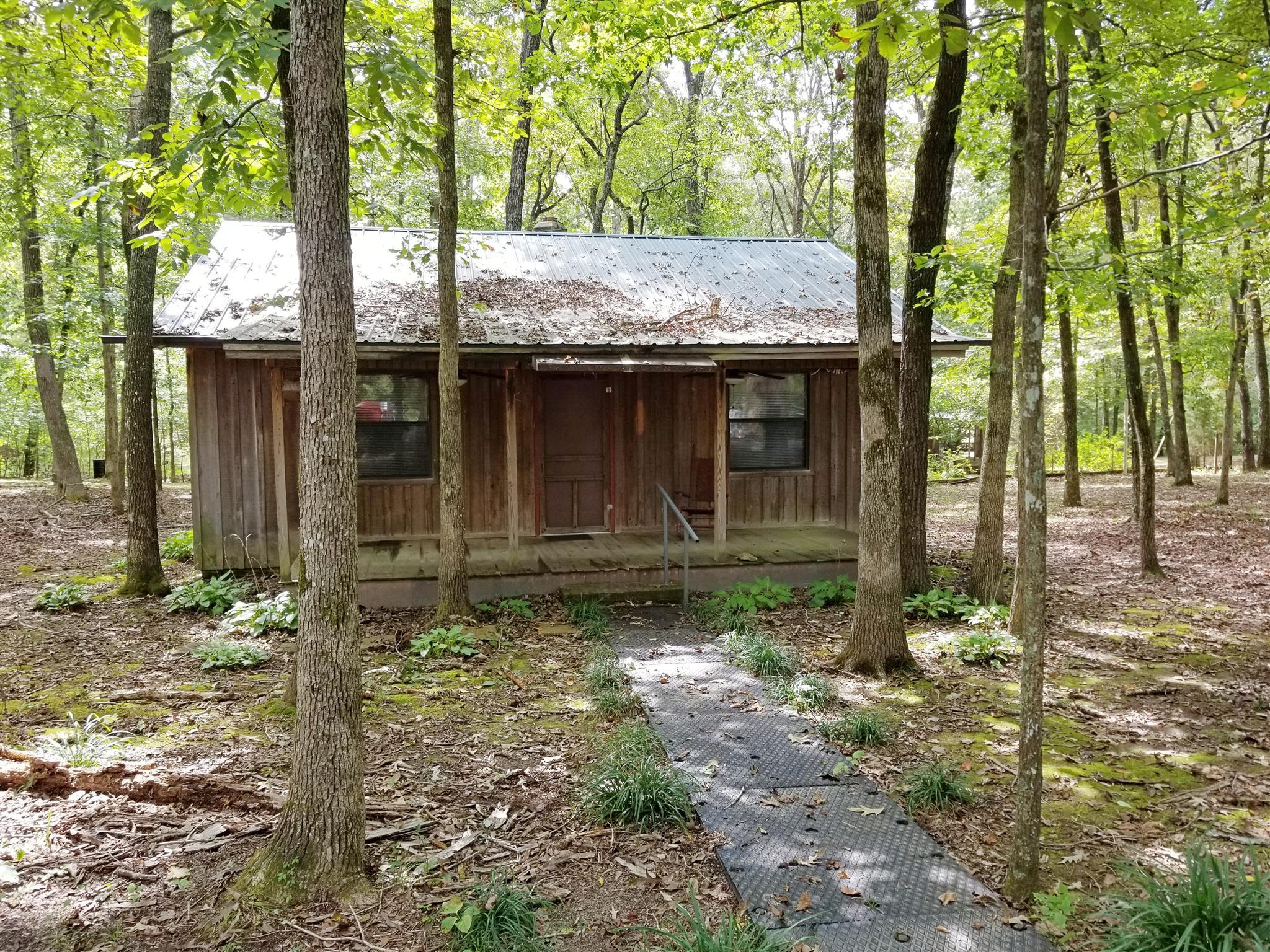 79 Nix Rd, Lobelville, TN 37097 - Lobelville, TN real estate listing