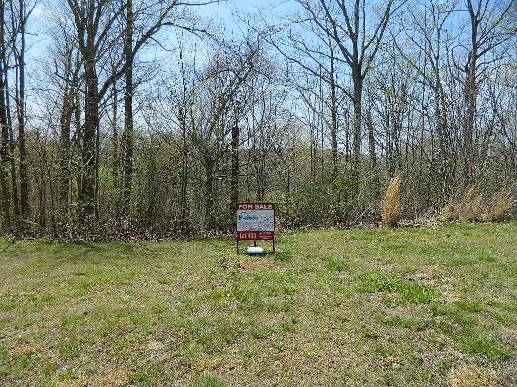 403 Heritage Trail, Smithville, TN 37166 - Smithville, TN real estate listing
