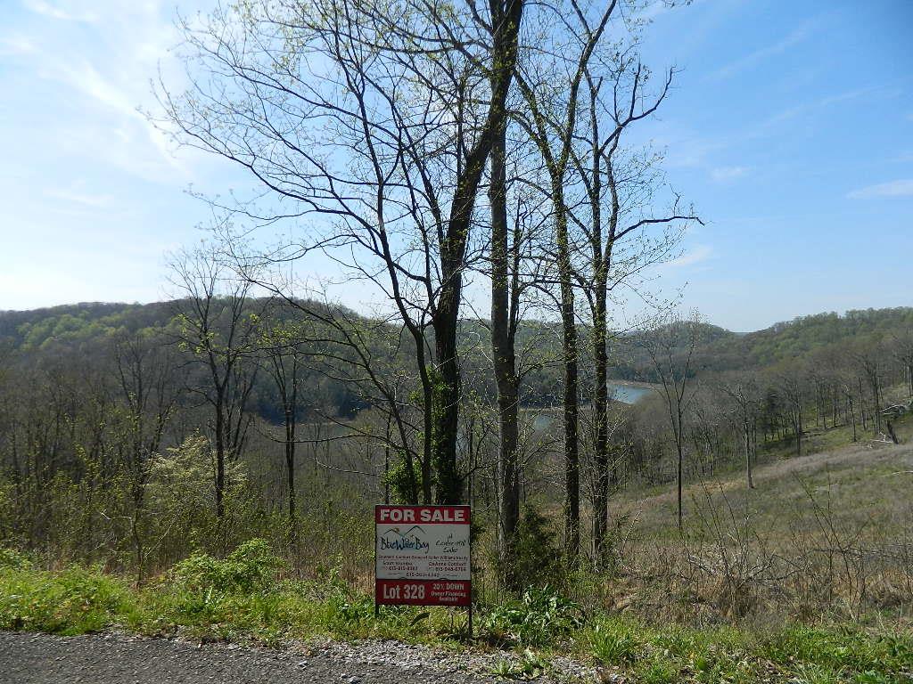 328 Seaton Drive, Smithville, TN 37166 - Smithville, TN real estate listing