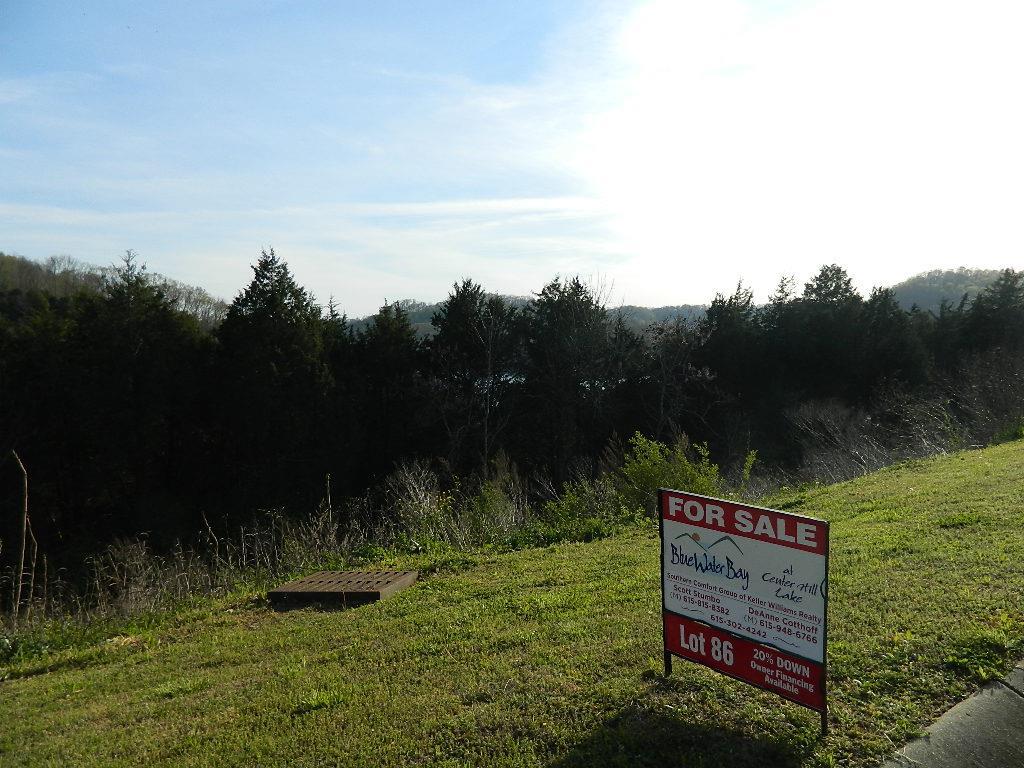 86 Sandgate Dr., Smithville, TN 37166 - Smithville, TN real estate listing