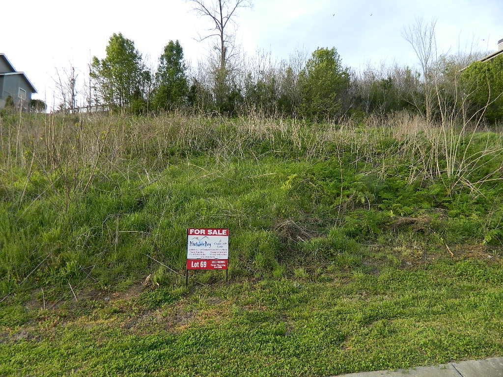 69 Sandgate Court, Smithville, TN 37166 - Smithville, TN real estate listing