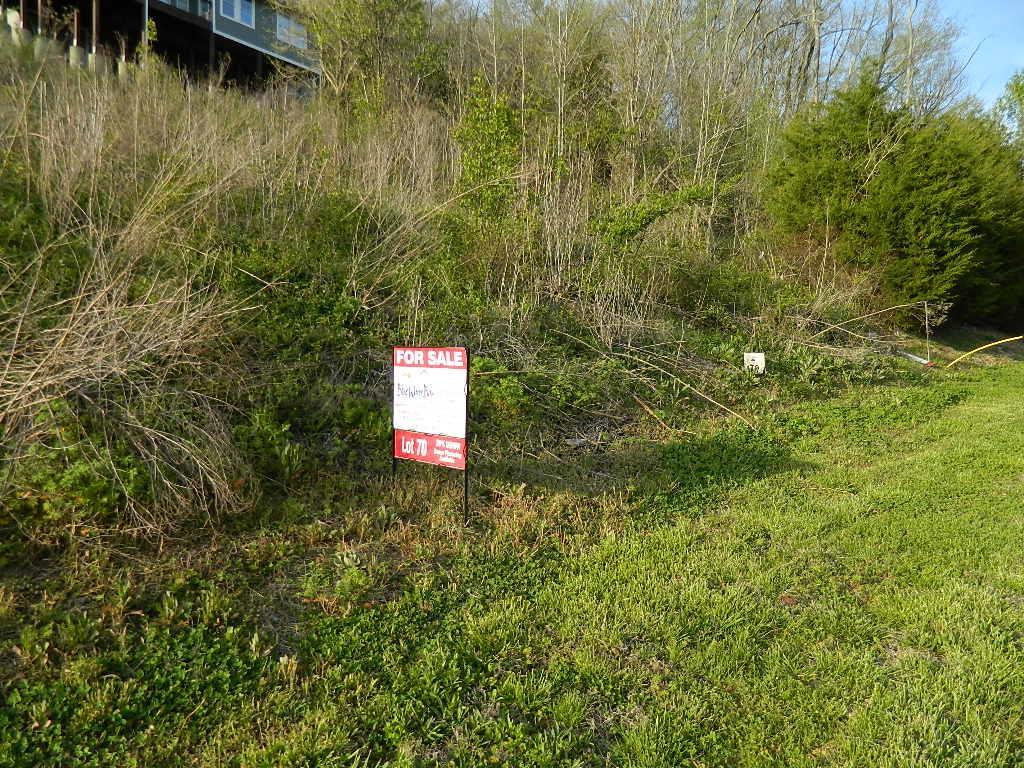 70 Sandgate Court, Smithville, TN 37166 - Smithville, TN real estate listing