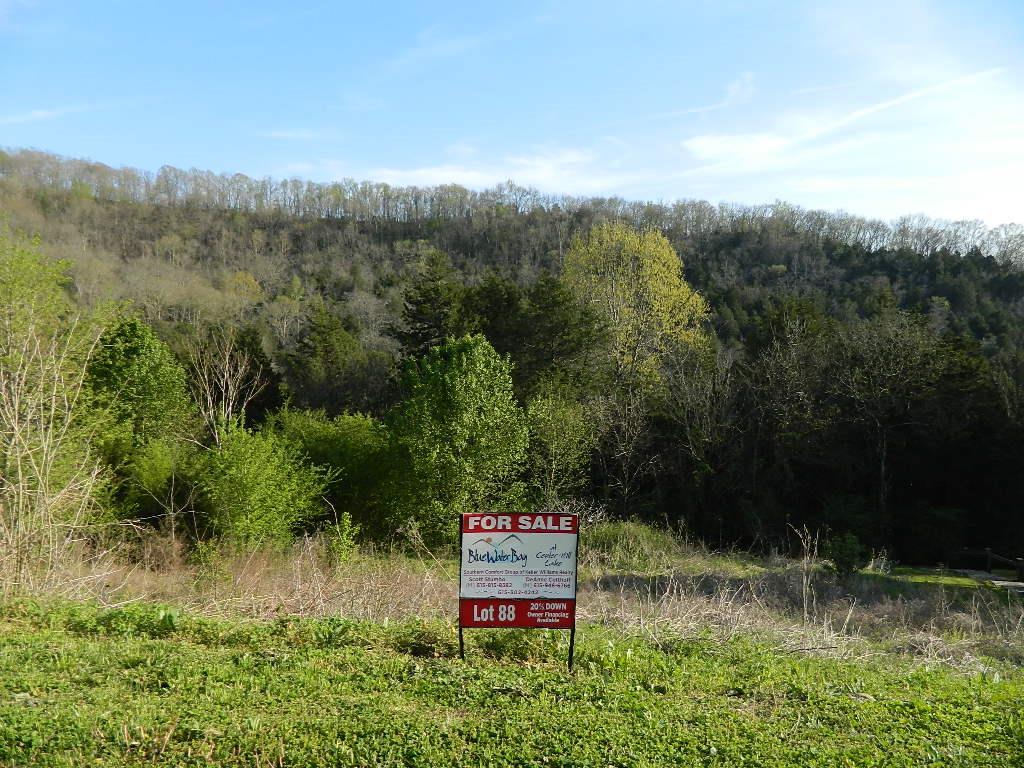 88 Sandgate Dr., Smithville, TN 37166 - Smithville, TN real estate listing