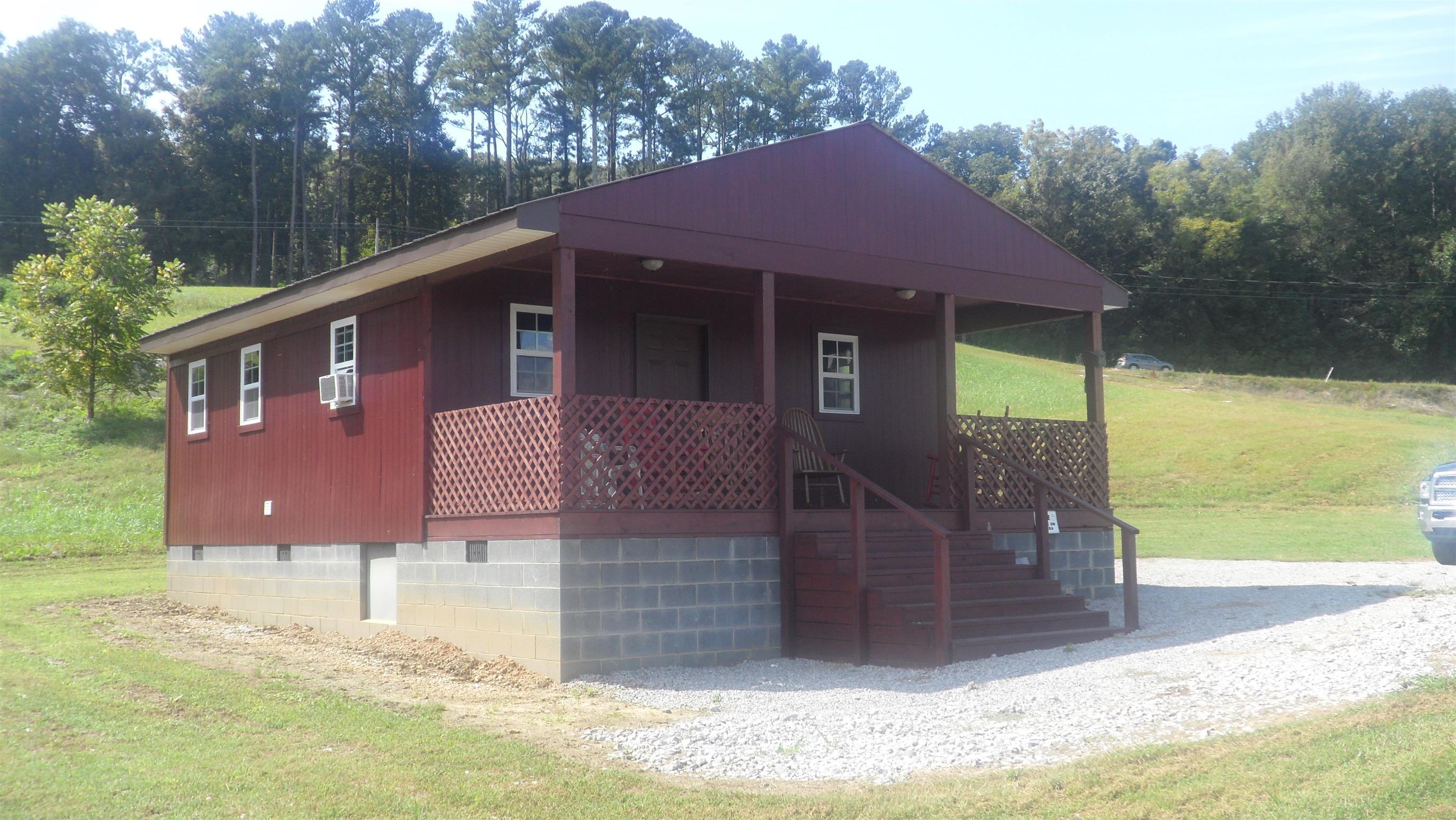 128 Sherwood Rd, Morrison, TN 37357 - Morrison, TN real estate listing