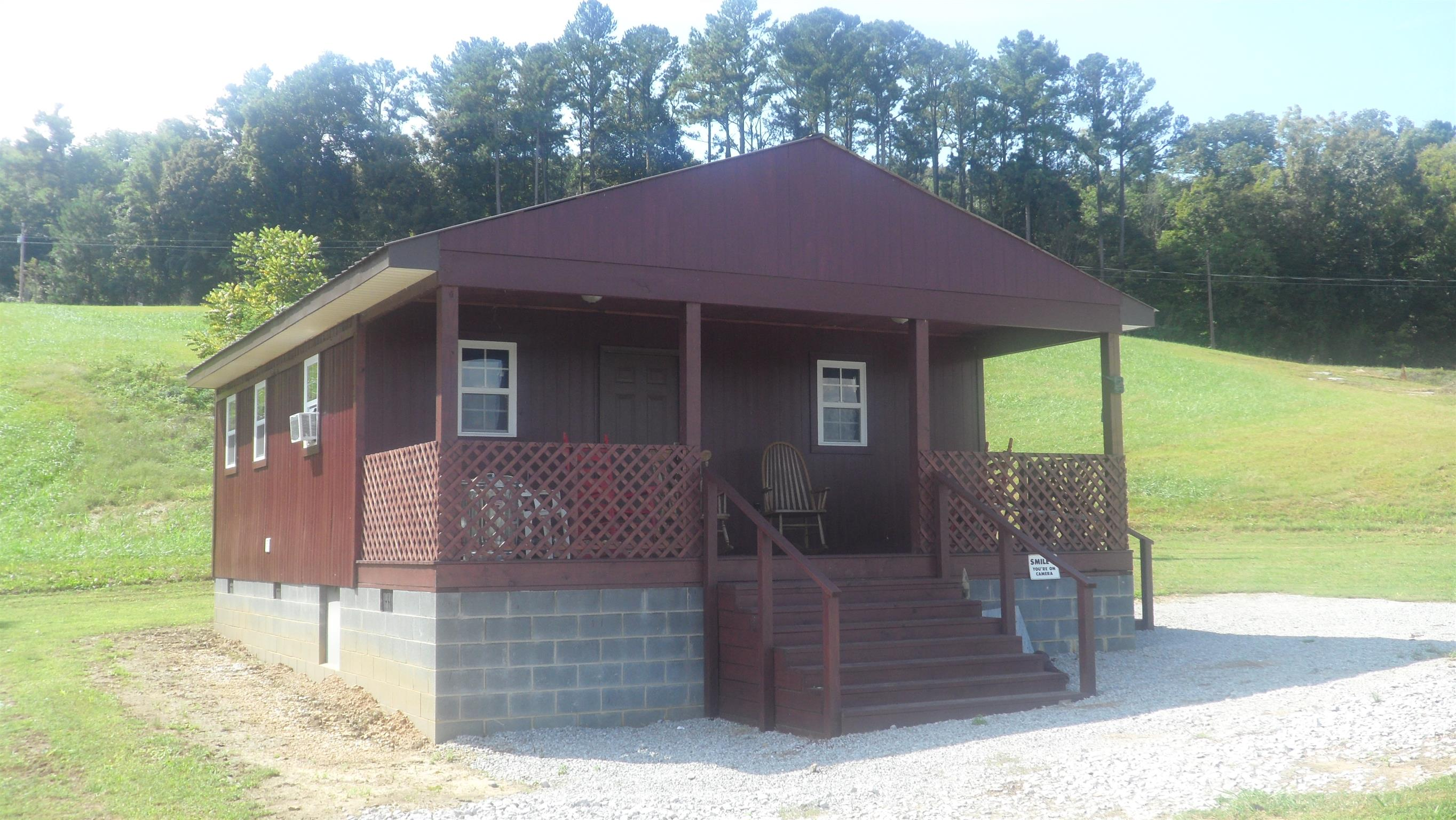 128 Sherwood Rd, Morrison, TN 37357 - Morrison, TN real estate listing