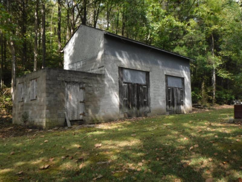 52 .92ac Albany Rd, Burkesville, KY 42717 - Burkesville, KY real estate listing