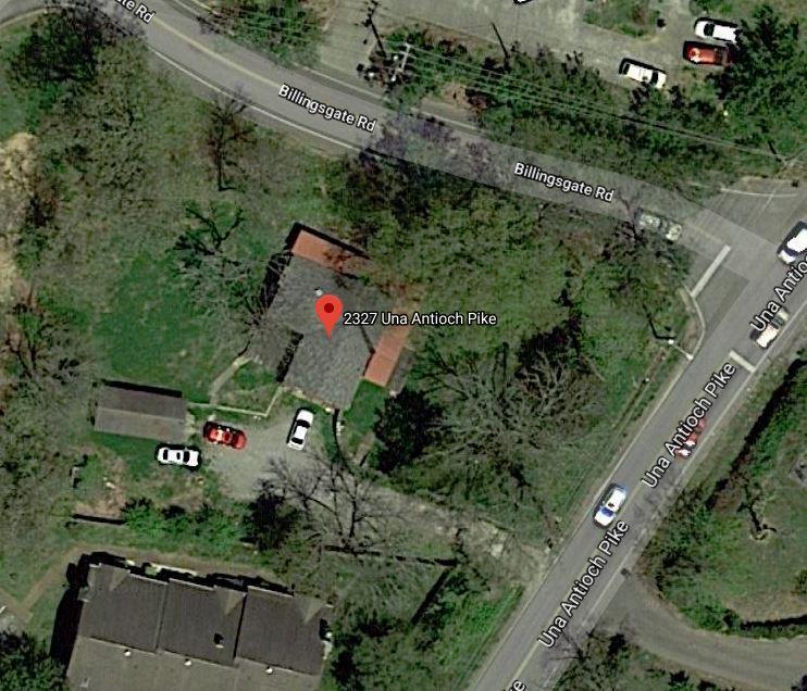 2327 Una Antioch Pike, Antioch, TN 37013 - Antioch, TN real estate listing