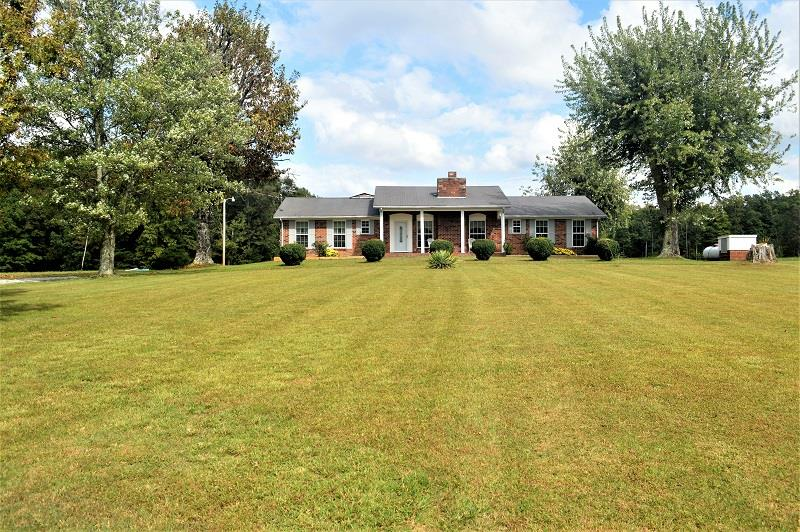 1610 Trussell Rd Property Photo - Monteagle, TN real estate listing