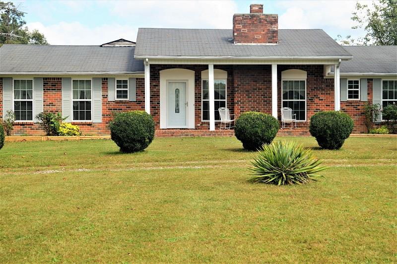 1610 Trussell Rd, Monteagle, TN 37356 - Monteagle, TN real estate listing
