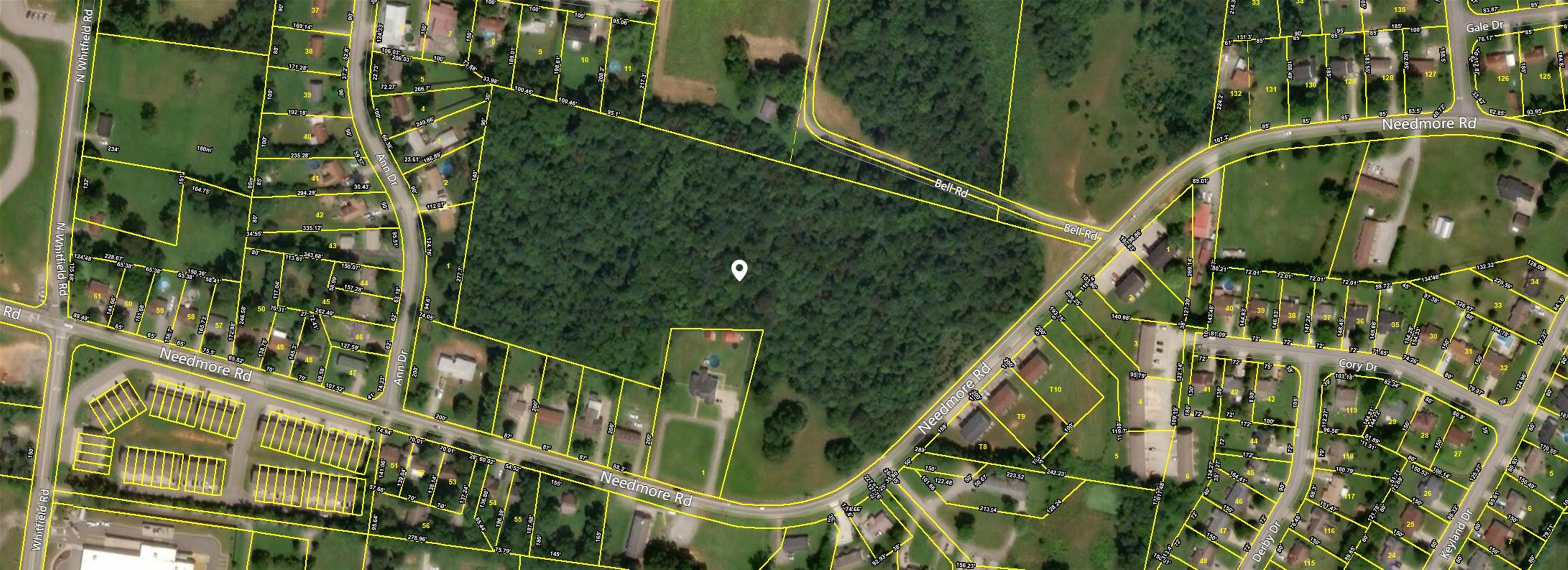 0 Needmore Rd, Clarksville, TN 37040 - Clarksville, TN real estate listing