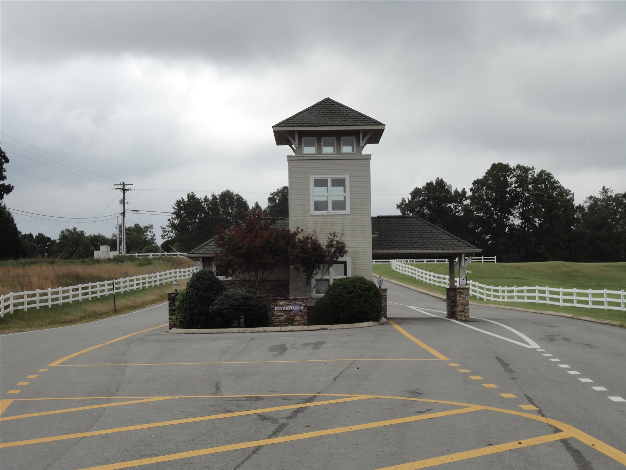 28 Water Color Dr, Sparta, TN 38583 - Sparta, TN real estate listing