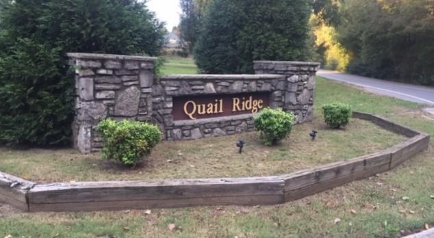 4270 Quail Ridge Dr., Nashville, TN 37207 - Nashville, TN real estate listing