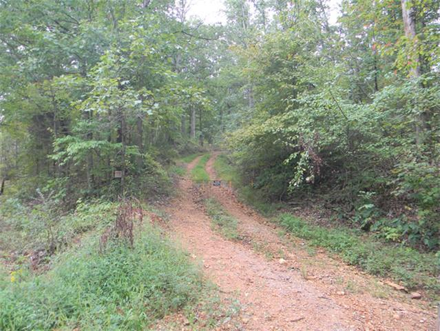 0 Box Hollow Road , Waverly, TN 37185 - Waverly, TN real estate listing