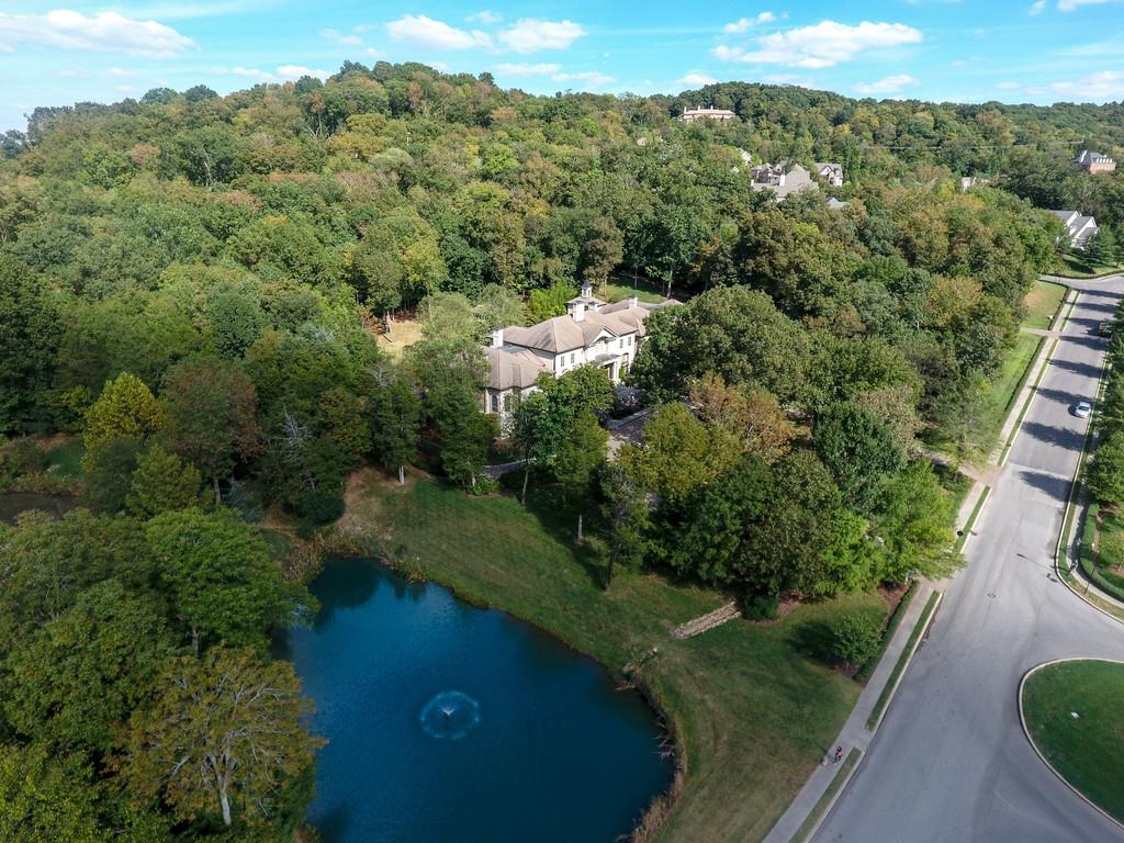 1078 Vaughn Crest Dr, Franklin, TN 37069 - Franklin, TN real estate listing