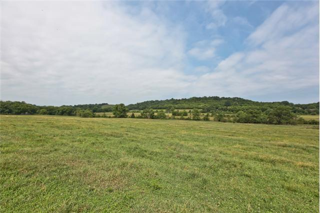 0 Columbia Pike Property Photo - Thompsons Station, TN real estate listing