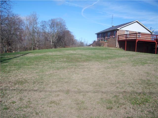 1511 BELL RD, Nashville, TN 37211 - Nashville, TN real estate listing
