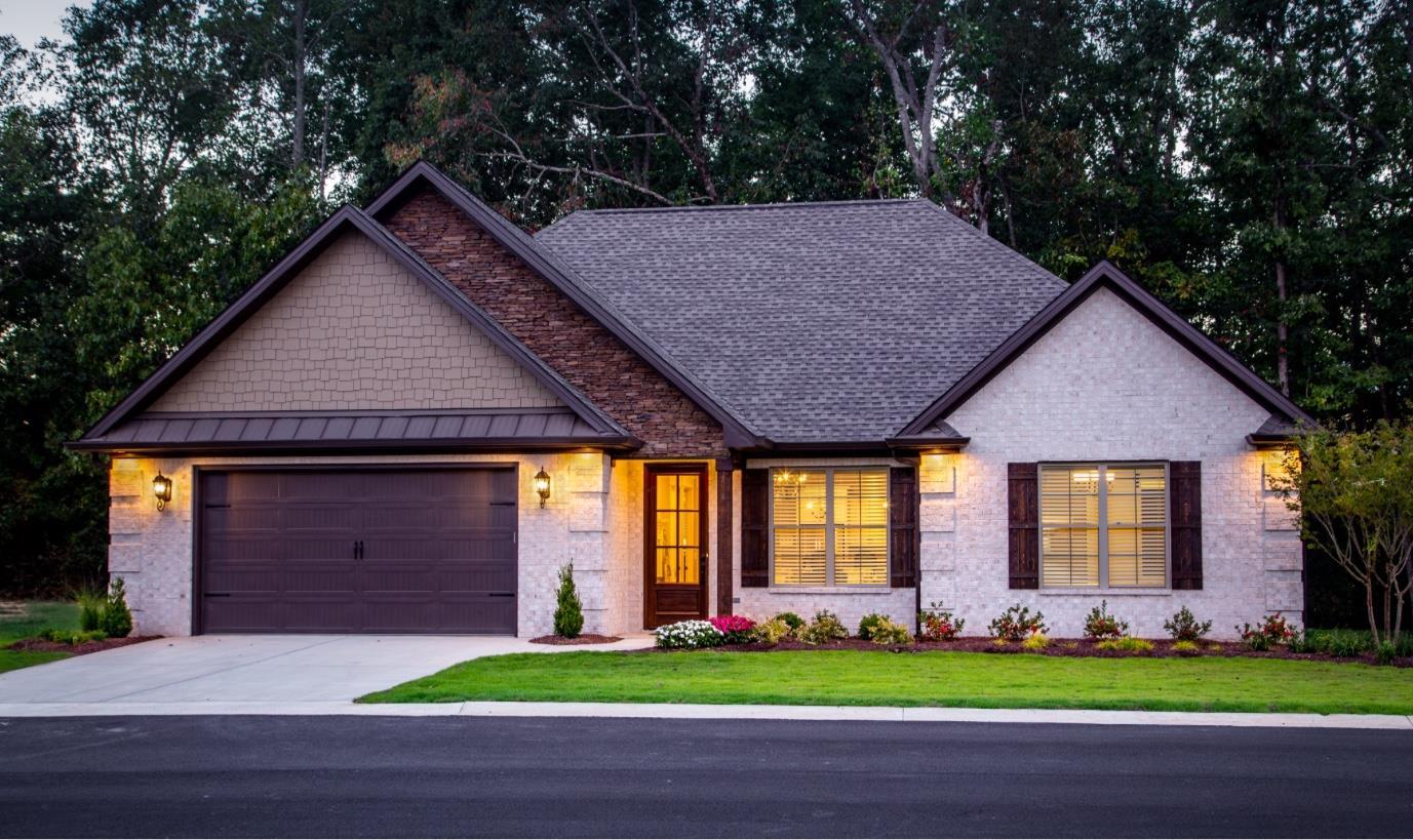 101 Andrews Drive, Loretto, TN 38469 - Loretto, TN real estate listing
