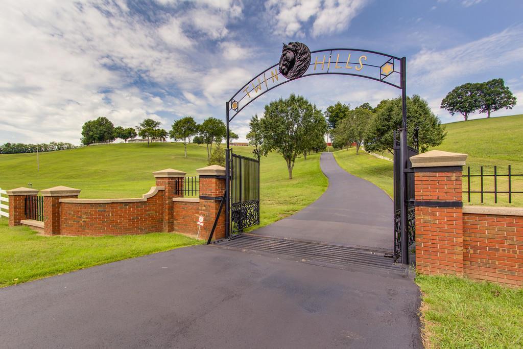 1731 Nashville Hwy, Columbia, TN 38401 - Columbia, TN real estate listing