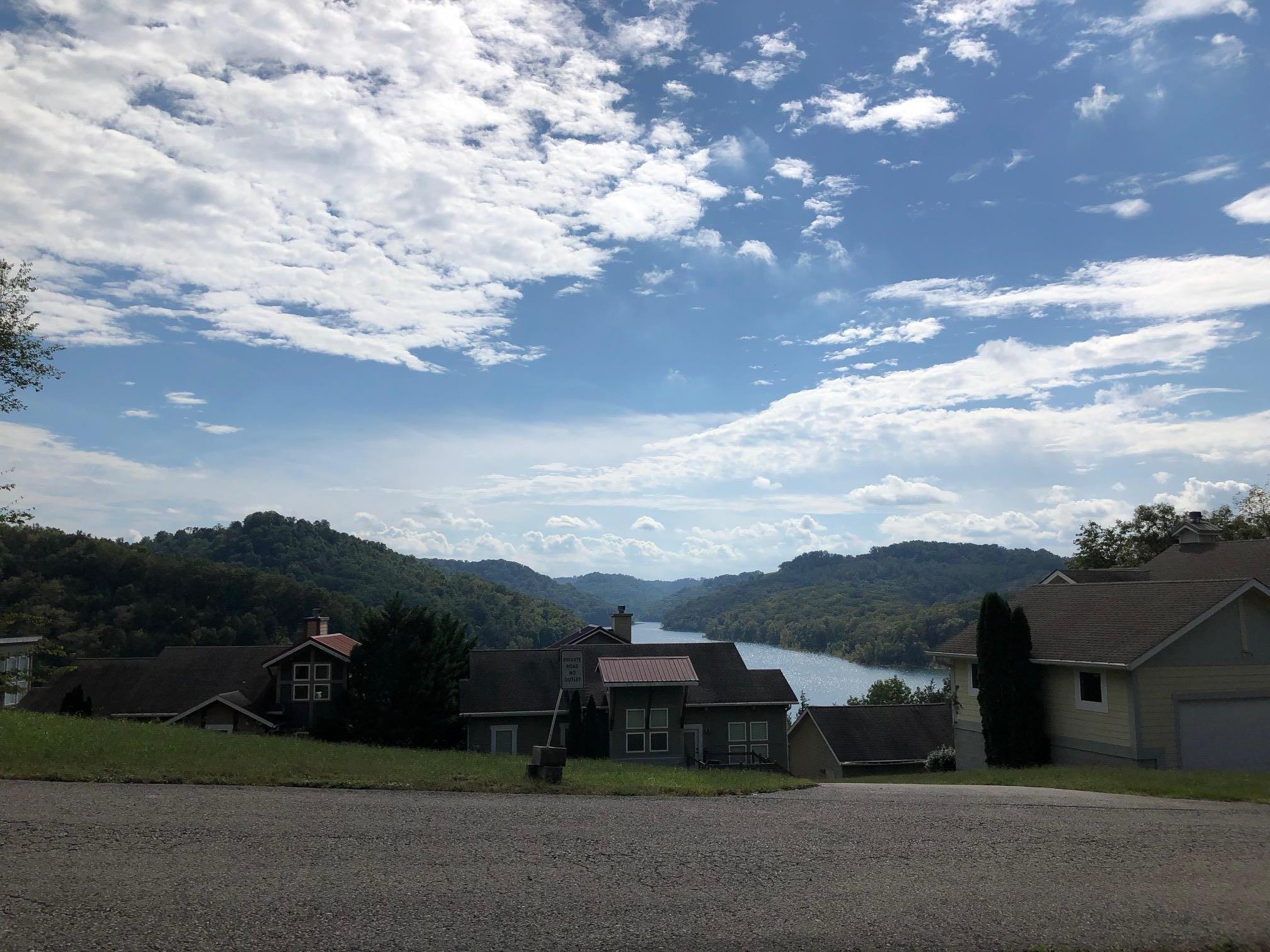 0 Hope Cove, Smithville, TN 37166 - Smithville, TN real estate listing