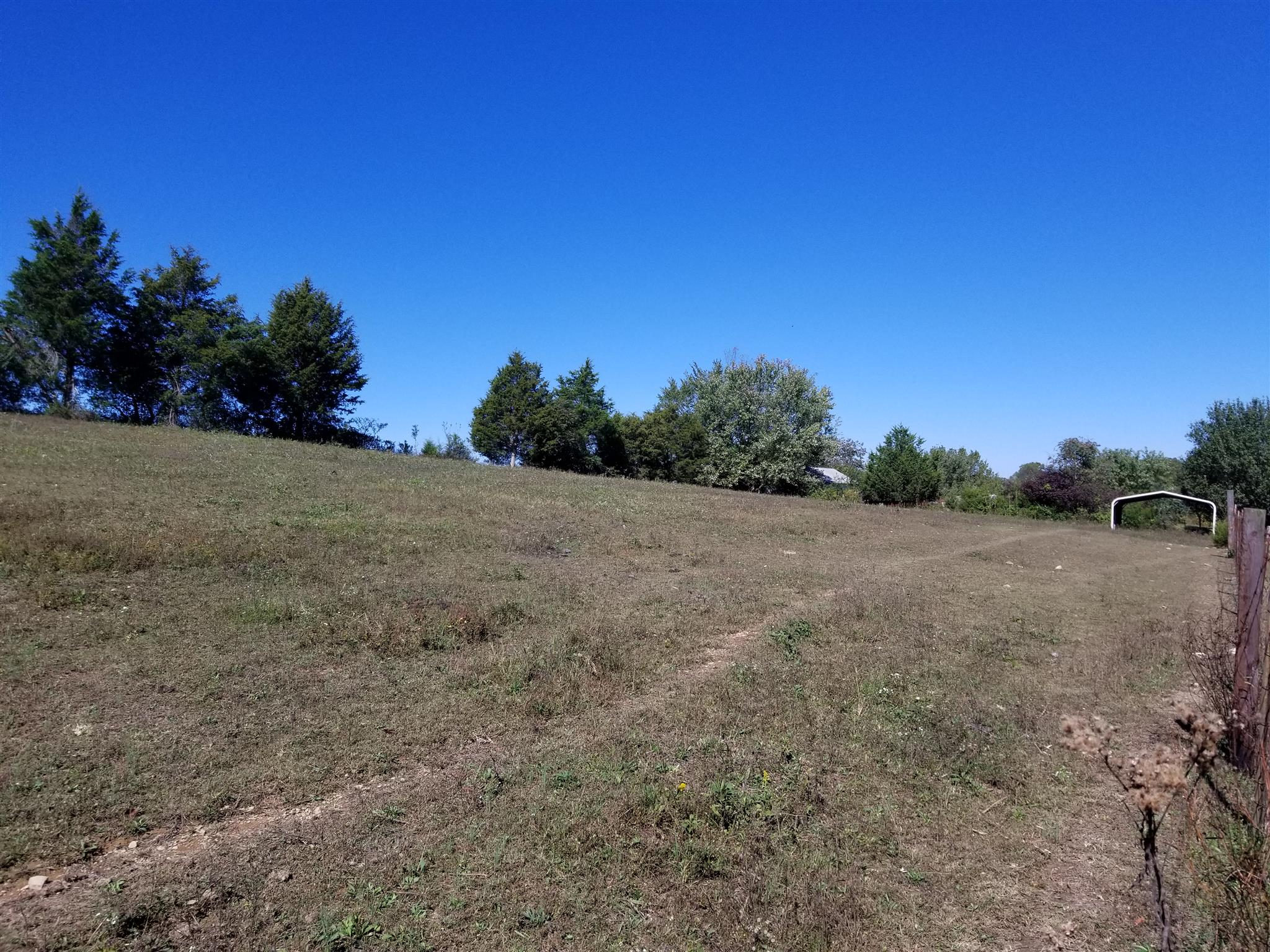 9899 Old Highway 52, Westmoreland, TN 37186 - Westmoreland, TN real estate listing