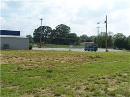 527 W Broad St / Hwy 70, Smithville, TN 37166 - Smithville, TN real estate listing