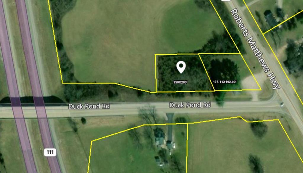 0 Duck Pond Rd, Sparta, TN 38583 - Sparta, TN real estate listing