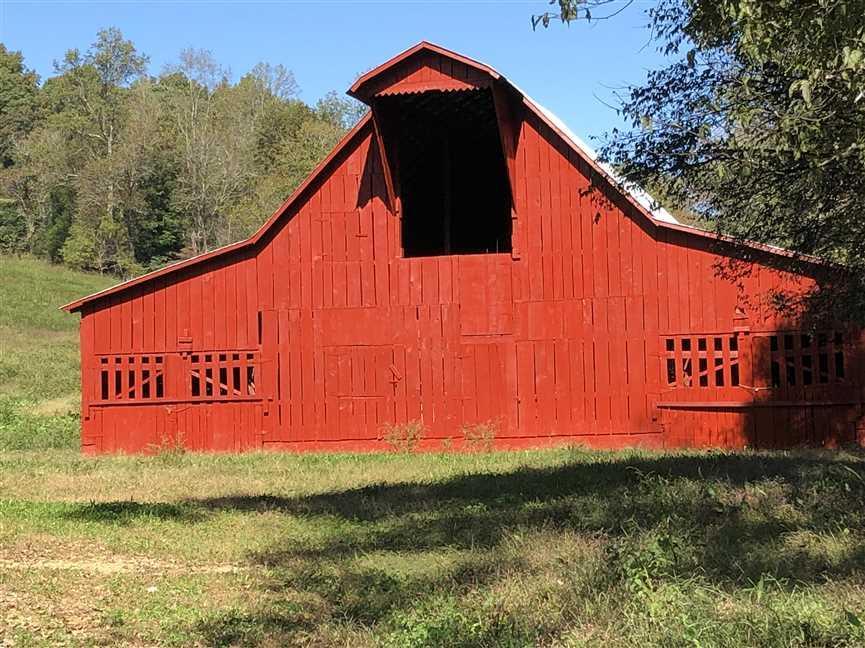 3298 Sweethome Rd, Ashland City, TN 37015 - Ashland City, TN real estate listing
