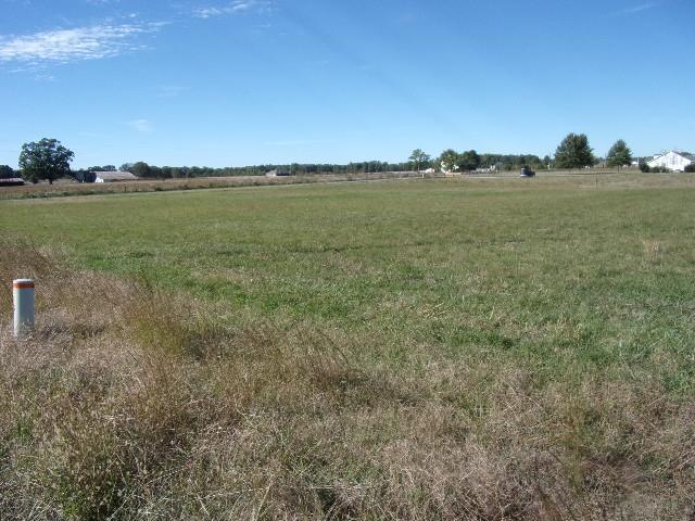 9 Baptist Ln, Ardmore, TN 38449 - Ardmore, TN real estate listing