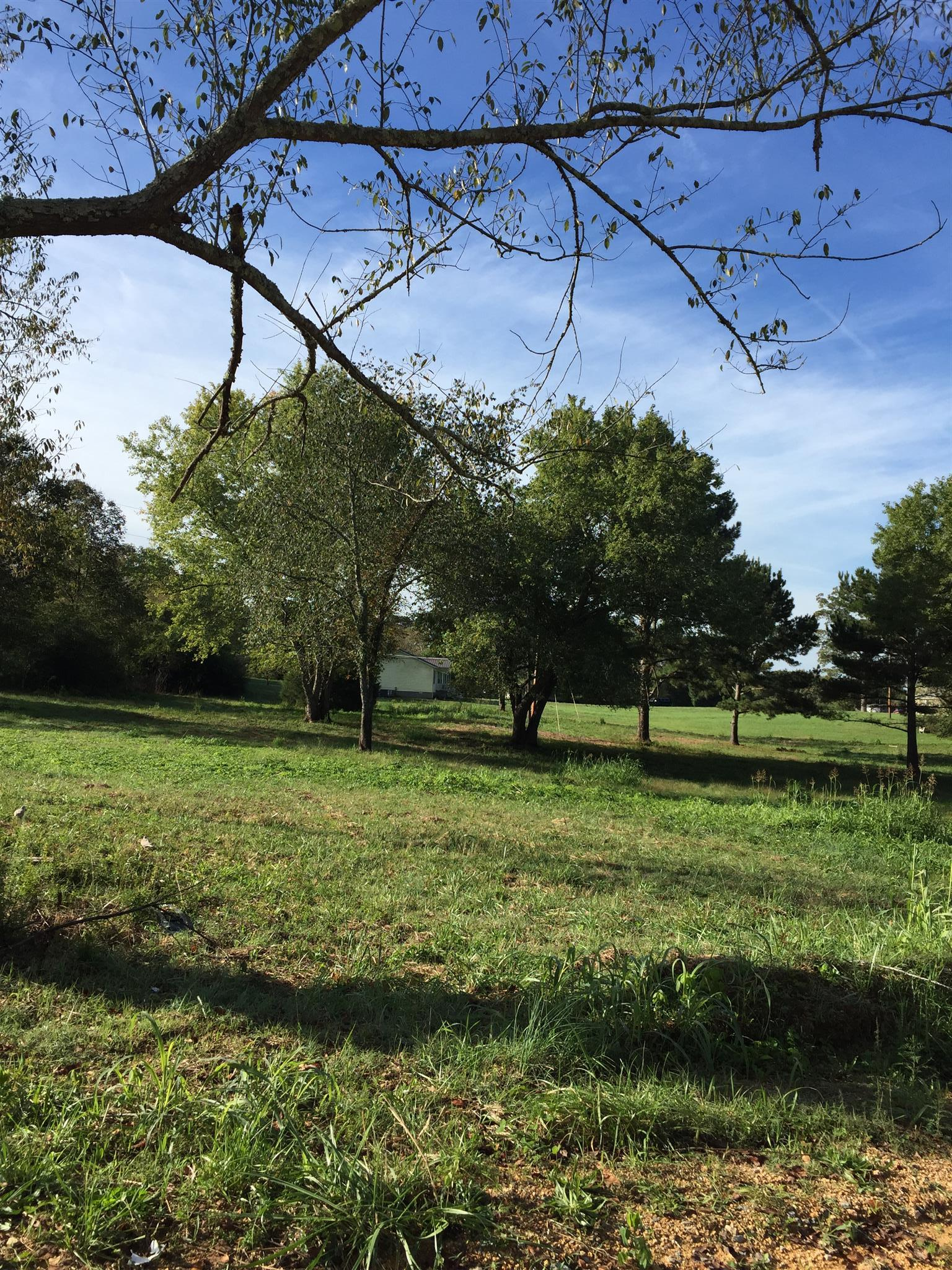 0 School House Rd, Nunnelly, TN 37137 - Nunnelly, TN real estate listing