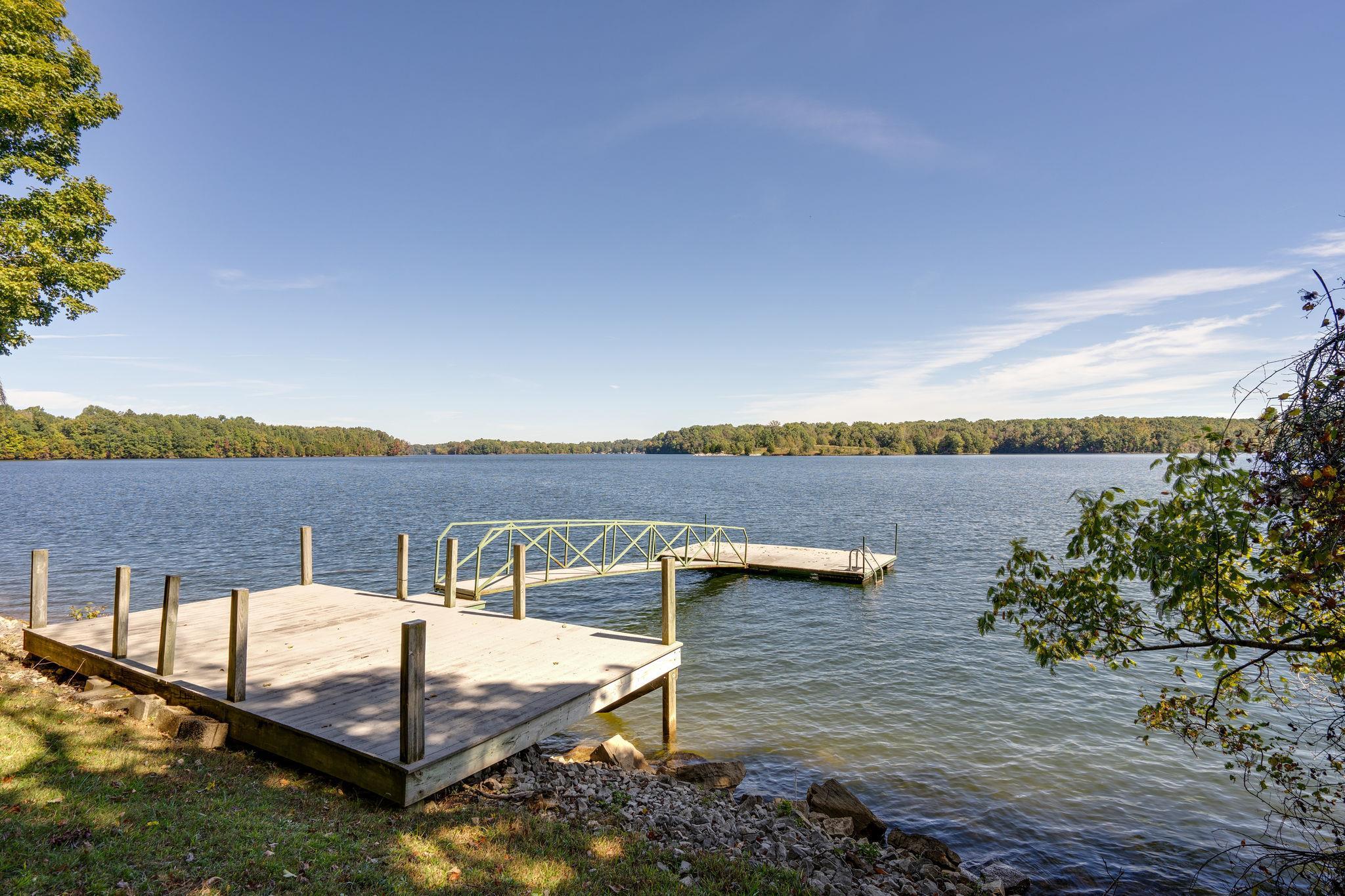 798 Magnolia Dr, Winchester, TN 37398 - Winchester, TN real estate listing