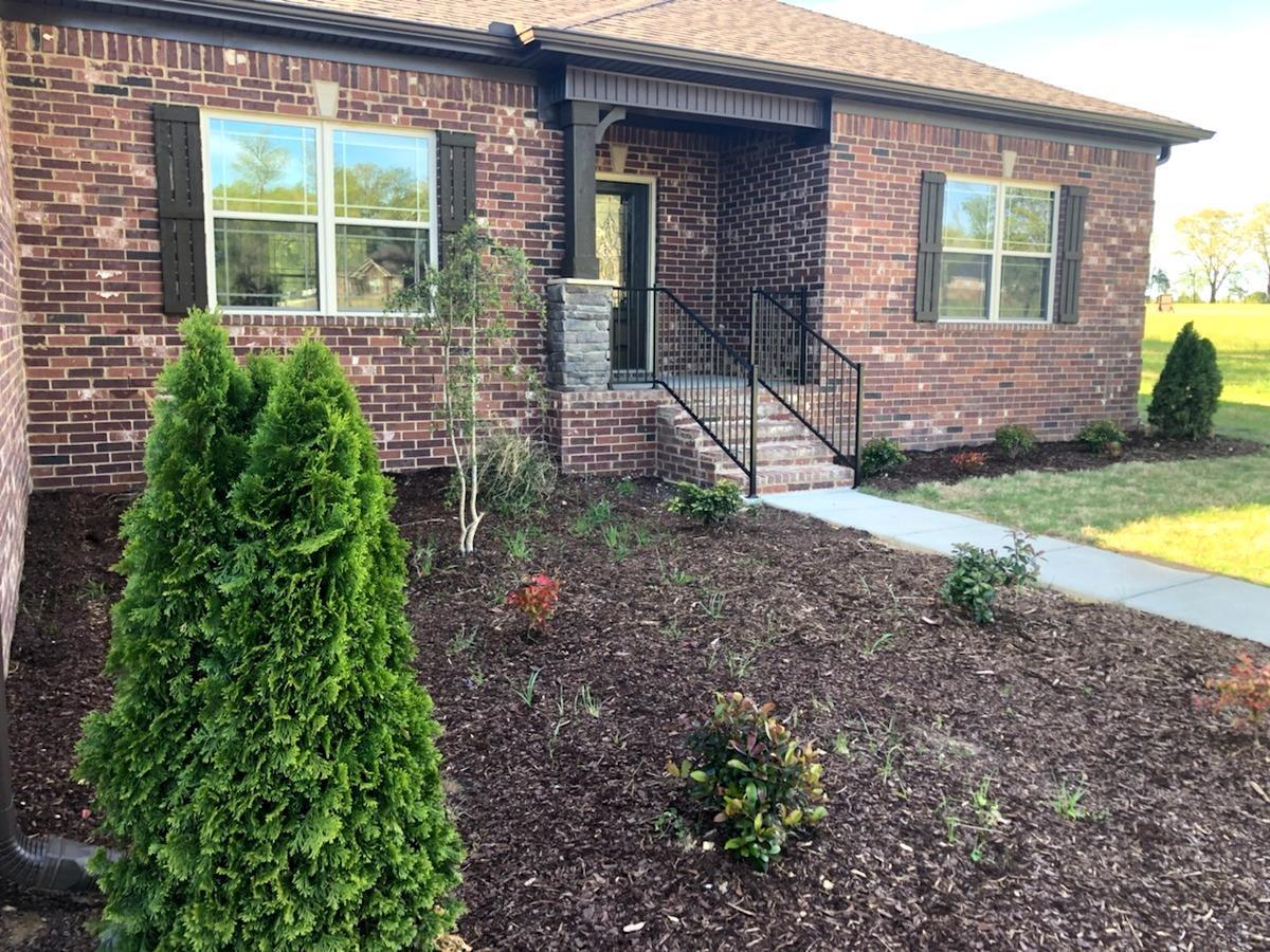 5 Somerby Dr , Fayetteville, TN 37334 - Fayetteville, TN real estate listing